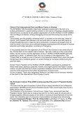 Pressemeldung N° 1 - interkultur.com - Page 4