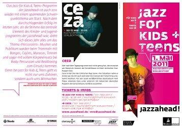 Download - Musikerinitiative Bremen e.V.