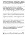 Mit CEUS im mobilen Einsatz - ADT - Seite 2