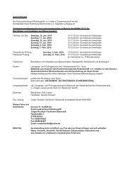 Download Ausschreibung D1-Lehrgang 2010, PDF, 8 kB