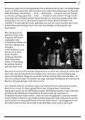 Die Roggenzeller Bigband - Musikkapelle Roggenzell - Seite 7