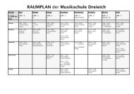 2.204MS - Musikschule Dreieich