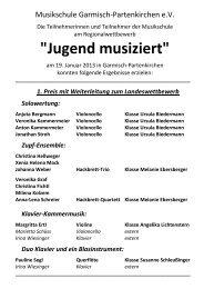 Ergebnisse_TN_MusikschuleGAP_ 2013 - Musikschule Garmisch ...