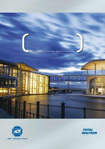 online urban and regional data management udms