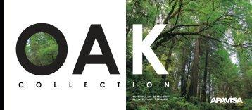 01 - 05 portadas oak - Apavisa