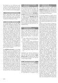 KTM Duke Battle 2013 Ausschreibung inklusive Anlagen - Seite 4