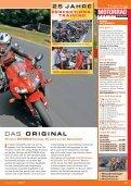 Perfektions- und Renntrainings 2007 - MOTORRAD online - Seite 5