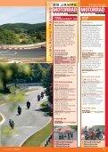 Perfektions- und Renntrainings 2007 - MOTORRAD online - Seite 7