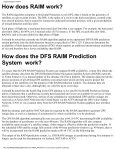 GPS RAIM Prediction for Approach Procedures via NOTAM and AFTN - Page 4