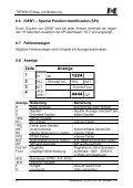 Mode S Transponder FILSER - Motorflugschule Egelsbach - Page 2