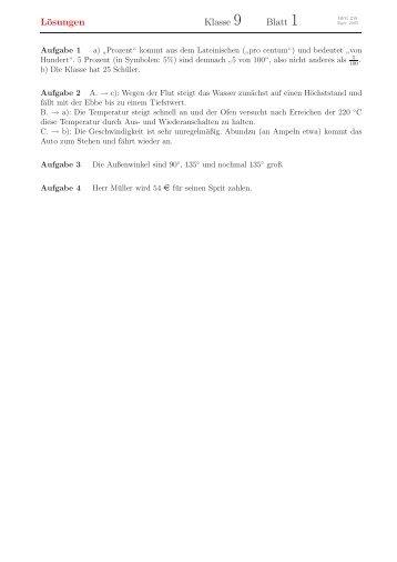 Lösungen Blatt 10 Aufgabe 1 : Feinstruktur Die Feintruktur der ...