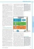 Mehrschichtige Anwendungen - MT AG - Seite 2
