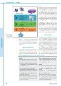 Mehrschichtige Anwendungen - MT AG - Seite 5