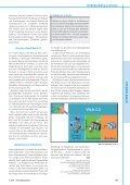 Mehrschichtige Anwendungen - MT AG - Seite 6
