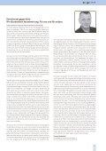 QUILT - Ausgabe 2007 - Münchner Aids-Hilfe eV - Seite 3