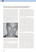 QUILT - Ausgabe 2007 - Münchner Aids-Hilfe eV - Seite 4