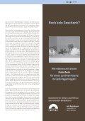 QUILT - Ausgabe 2007 - Münchner Aids-Hilfe eV - Seite 5
