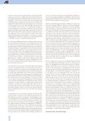 QUILT - Ausgabe 2007 - Münchner Aids-Hilfe eV - Seite 6