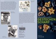 gestochen_scharf_flyer_aussen 3_rz02 - Museum der Brotkultur in ...