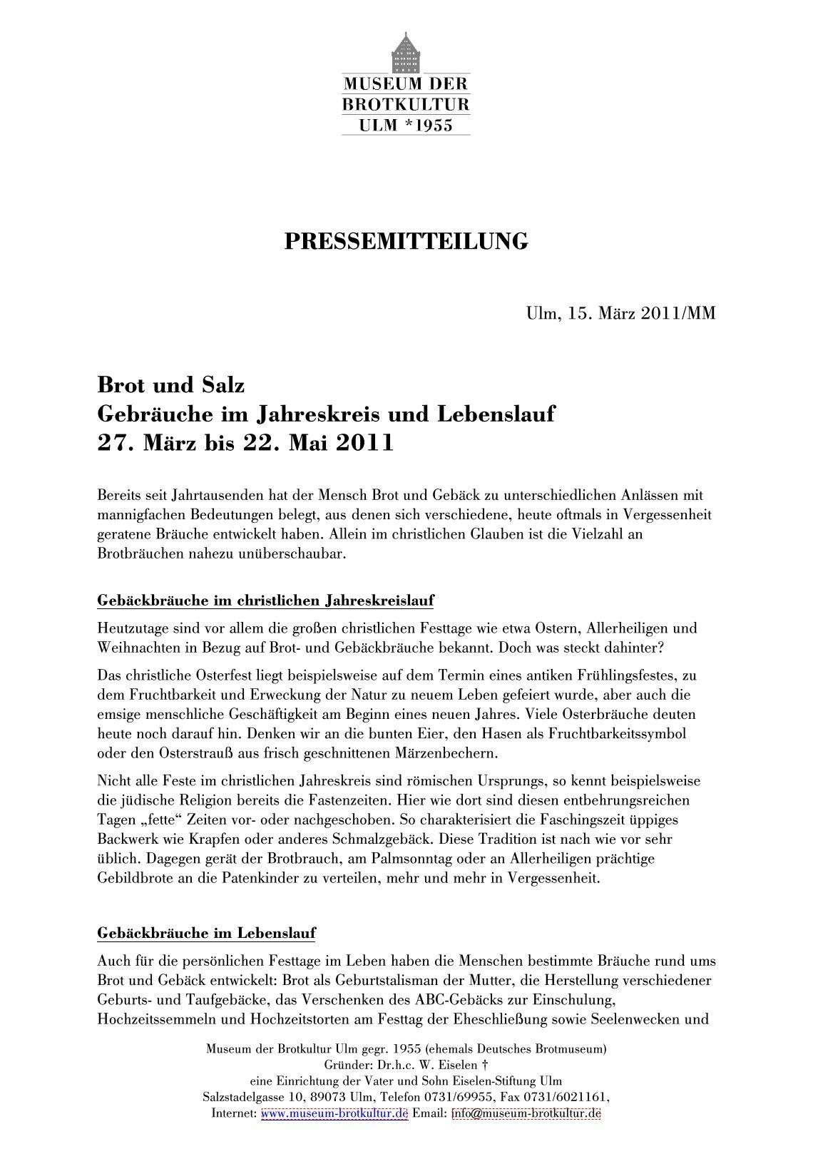 Großartig Biomedizinische Technik Regierung Lebenslauf Galerie ...