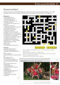 Parlando - Musikschule Tettnang - Seite 5