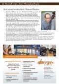 Parlando - Musikschule Tettnang - Seite 6