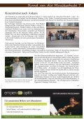 Parlando - Musikschule Tettnang - Seite 7