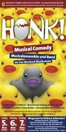 3913_Musikschule_Flyer Honk!-Musical.cdr - Leo-Borchard ...