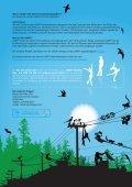 UNEP-Malwettbewerb 2012 - Seite 2