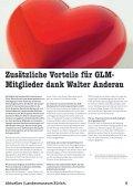 Kulturmagazin 4/2012 - Seite 6