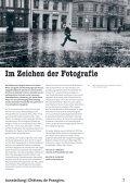 Kulturmagazin 4/2012 - Seite 7