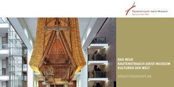 Download - Museen in Köln