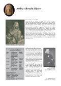 Abguss des Gesichts vom Standbild Albrecht Dürers in Nürnberg - Seite 3