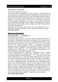Pubs - Miliz- und Trachtenkapelle Oberharmersbach - Seite 3