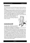 Pubs - Miliz- und Trachtenkapelle Oberharmersbach - Seite 5