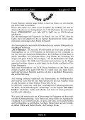 Pubs - Miliz- und Trachtenkapelle Oberharmersbach - Seite 6