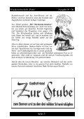 Pubs - Miliz- und Trachtenkapelle Oberharmersbach - Seite 7