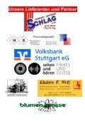"""Der Flyer ist hier als PDF erhältlich. - Musikverein """"Frei-Weg ... - Page 4"""