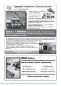 werk met vakbekwame aannemers - Bouwservice - Page 4