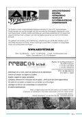 werk met vakbekwame aannemers - Bouwservice - Page 7