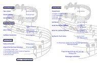 Programm des Winterkonzertes (PDF 204 kb) - Musikverein ...