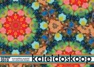 2 - Colourcode designs