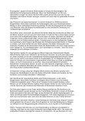 Agenda 21 - Copacabana in Mutterstadt? - Seite 2
