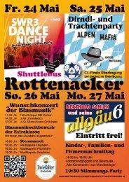 plakatA3 Seite1 100dpi - Musikverein Rottenacker