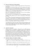 Rundschreiben_zu AbiPrO_09 - Max-von-Laue-Gymnasium - Seite 4