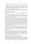 Rundschreiben_zu AbiPrO_09 - Max-von-Laue-Gymnasium - Seite 5