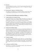Rundschreiben_zu AbiPrO_09 - Max-von-Laue-Gymnasium - Seite 7