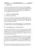 Untersuchungsbericht - Adicon - Seite 2