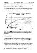 Untersuchungsbericht - Adicon - Seite 5