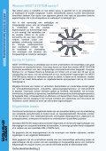 gebruikershandleiding en productoverzicht - George Kniest - Page 4